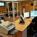 #Aberdeen and Inverness fire control rooms to close early next year https://t.co/9bKf6lZu9P https://t.co/jkv3ZmqWE6
