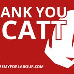 Thank you to @UCATTunion – the construction workers union – for your endorsement of my Labour leadership campaign. https://t.co/vJNU5qeEyP