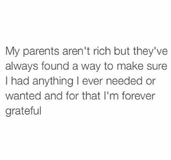 RT if you're grateful