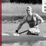 Tiešraide: vidējais latvietis pret olimpieti Dagni Iļjinu https://t.co/njmjM3naU4 #LatvijaRIO https://t.co/Ch1DOxpLOH