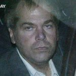Breaking: Would-be Reagan assassin John Hinckley Jr. is scheduled to be released. https://t.co/3yCtEw8EZI https://t.co/8j3qpFCsU1