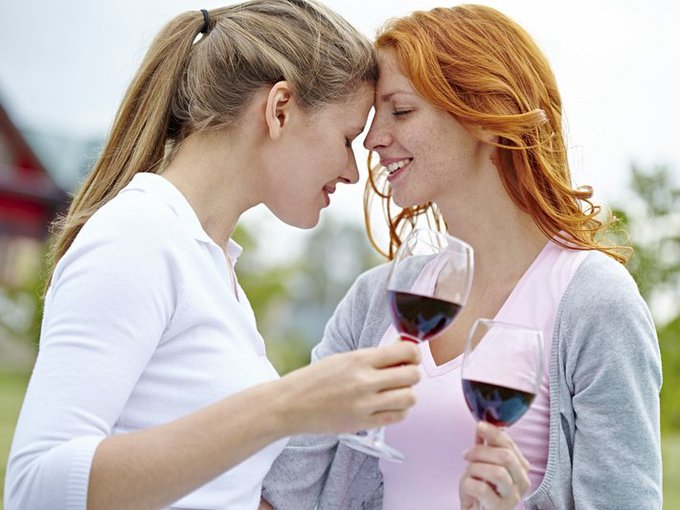 cocke county single lesbian women Dhu is a 100% free dating site to find personals our cocke county atheists, republicans, democrats, pet lovers, cute cosby women, handsome cosby men.