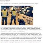 #72golpistas + 2.000.000 que tenemos que aguantar todo tipo de fascismo y cerrar la boca. https://t.co/z7GIV9pPdz