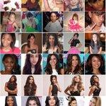 Las vimos crecer y llenarse de gloria. Y también crecimos con ellas #4YearsOfFifthHarmony #MTVHottest Fifth Harmony https://t.co/VWTkPkIEzZ