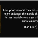 lets fight this vice #CorruptionKE https://t.co/0BA7qWiU5V