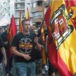. @InesArrimadas España, Siglo XXI https://t.co/sYgZfFR258