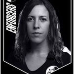 Syphilis Diller - @LADerbyDolls #rollerderby #referee since 2008 - #derby #WCW - More: https://t.co/qHxAfcEz32 https://t.co/WRc5u5PP1s
