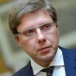 Новости свободного мира: мэр Риги Нил Ушаков оштрафован за использование русского языка в соцсетях https://t.co/xLHk43guZK