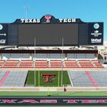 Meet The New North Stadium Club Featuring A Brand New, Larger Double T https://t.co/qyPqKx03UI #WreckEm https://t.co/BfIsNBveV9