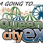 Check out https://t.co/GmyqPo5Dgn to see how you can enter to #win @Queencityex daytripper passes! #contest #QCX2016 https://t.co/GBAFxBps6f