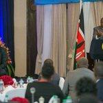President Kenyatta announces move to cut power cost https://t.co/AG9hR4W77T https://t.co/dtsMIAFVkK