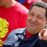 Vigilia en Venezuela abre homenaje a HugoChávez https://t.co/j7RhLyANJs https://t.co/ttbPPGq6xe