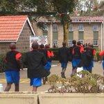 Starehe Boys Centre shines through discipline https://t.co/U30JtFyJ1y #SchoolFires https://t.co/epOoD0JoQL