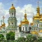 28 июля - День Крещения Руси. Провозглашение христианства в качестве государственной религии в 988 году https://t.co/pvGExDviT4