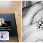 Classic #Jewellery That Never Goes Out of Style: The #diamond ring! #Leeds #KPRS #lpro 💎 https://t.co/cUbYiBWra0
