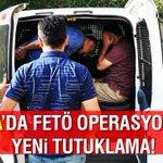 #Bursada FETÖ operasyonunda yeni tutuklama! Haberi oku---> https://t.co/MASvC2t5AR https://t.co/dYT6LBa8Ak