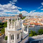 Summer is here & we've got 2 flights to Madrid with @iberiaexpress to give away. Just follow us & RT. #CORKMadrid https://t.co/OLYXTqtI8U