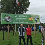 Exciting talent great games @SuperCupNI @CherryOrchardFC @antrimmilkcup @AberdeenFCYouth https://t.co/Mr47DTZXrX