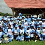 Feliz Cumpleaños #MantaFC  Hoy, el equipo atunero cumple 18 años de vida institucional. ¡Salud!  Fund: 27 07 1998 https://t.co/T1O0nkxaAJ