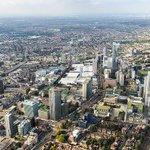 Hub to bring hundreds of new homes to #Croydon https://t.co/QUROSJVGZS https://t.co/QRrnANPED6