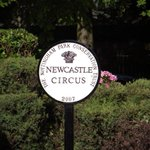 Come to see us in the Park market at Newcastle Circus #Nottingham on the 31st July. https://t.co/L9bBg6KW5D https://t.co/Z4UkRT5ajk