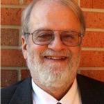 Dr. Randall Powell, retired professor of surgery and pediatrics, passed away Monday: https://t.co/TsqEAa36N3 https://t.co/8sEDdbp80L