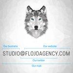 Its all about us #Webdesign #agency #webdesign #webmarketing #communication #newagency https://t.co/O28HSXGcbh