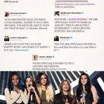 Hasta el final y por el resto de nuestras vidas #4YearsOfFifthHarmony #MTVHottest Fifth Harmony https://t.co/JAryt64icz