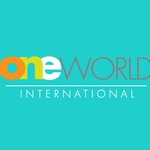Find great deals on condos & homes for rent in #MIami https://t.co/9et5EBocvR #miami #rentals #rent #lease #oneworld https://t.co/w50QVKQSqw