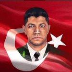 Vatanı için gözünü kırpmadan şehit olan kahraman Ömer Halisdemir ! Bu adamı unutma TÜRKİYE ! #MeydanlarMilleteEmanet https://t.co/pVtb5Yo6zc