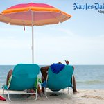 Naples ranks 38th on list of worlds priciest beaches. Photo gallery: https://t.co/IenHzXWrCc https://t.co/EIAHX8OMOq