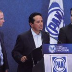 Rechaza @AccionNacional aprobación de #PaquetesDeImpunidad. Aquí los detalles. https://t.co/b8YwpSisRl… https://t.co/mlhBbQU6kP