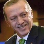 BU MİLLET SONUNA KADAR SENİNLE BAŞKOMUTANIM... @RT_Erdogan https://t.co/fRjb4oaGy4