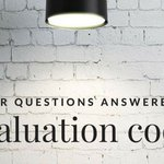 New evaluation CPT codes FAQ: Why new codes? How will it affect my practice? Answers here https://t.co/CTkr3v6jYF https://t.co/S95eh7xDZR