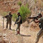 """Firari darbeci asker"" köye indi, operasyon başlatıldı https://t.co/7I1Nqed2Ad https://t.co/G0AsOrpO6v"