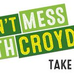 #Croydon #streets @yourcroydon operation 9pm - 3am tackle enviro crime - evidence found & penalty noticed issued https://t.co/mWEeDIOuwM