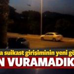 Erdoğana suikast girişiminin yeni görüntüleri https://t.co/LZSAOiqaFA https://t.co/YYnzw2XLoy