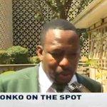 Senator Mike Sonko refuses to apologize over remarks on Kidero #CitizenBusiness https://t.co/cOzxzcpf2s