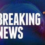 MADOGO Secondary School in TANA RIVER County on fire. https://t.co/gihB8WRJtD