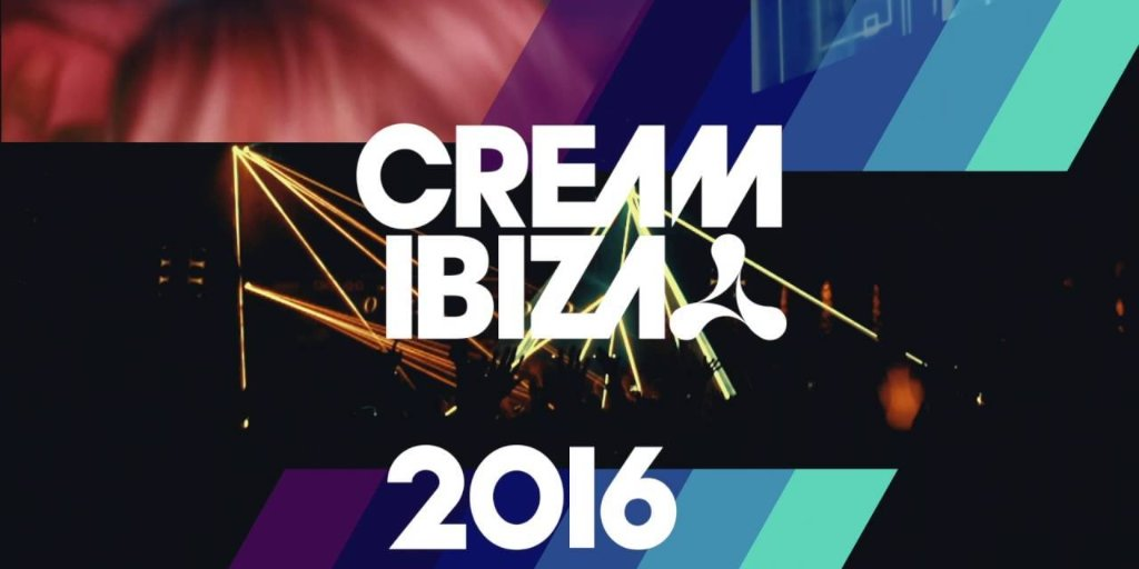 WIN #CreamIbiza2016 Follow and RT to win! #rttowin https://t.co/3fZPrWhAGp #competition #WinWithMarriott #win #dance https://t.co/0xGTvHRfOJ