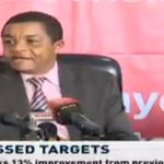KRA collects Sh1.2 trillion in 2015/16 financial year #CitizenBusiness https://t.co/U8OiOIKc8q