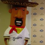 10 years ago today the Chorizo was introduced! https://t.co/SQG9IteKBx #Brewers https://t.co/Pqd3reXuRc