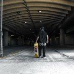 Oct 21st & 22nd, underground Cincinnati in the abandoned bus transit center join us for @UbahnFest. https://t.co/mfXRJ4fJZi