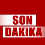 #SonDakika: Mümtazer Türköne gözaltına alındı https://t.co/h5bZnAQ7gy https://t.co/EjPR5uPPmk