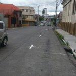 (UH) San José ave 3 calle 22, adulta mayor de 80 años muere víctima de atropello @noticiarepretel https://t.co/iYlco6fty9