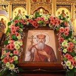 28 июля - Святой Равноапостольный Великий князь Владимир! С Праздником Вас! https://t.co/AcG1thiRL6