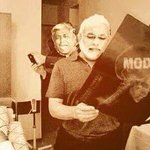 X ray report of #PsychoKejriwal @TrollKejri @ArvindKejriwal @AamAadmiParty @ashutosh83B @DrKumarVishwas https://t.co/fnC60YEPGk