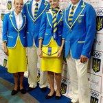 Хуже олимпийской формы сборной России может быть только клоунская форма одной банановой восточно-европейской страны https://t.co/JAc9aJ3olp