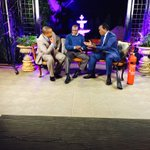 @KoinangeJeff: What effect does Wetangulas domestic violence issue have on his presidential plans? #UpClose2017 https://t.co/Ashq7xmJau