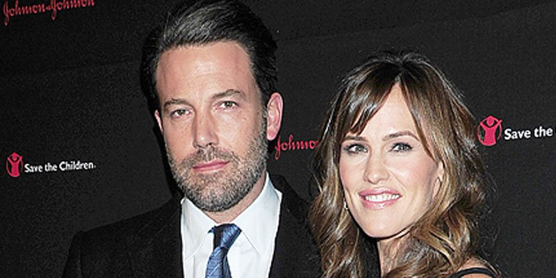No second honeymoon for Ben Affleck, Jennifer Garner: 'They're 100% still separated,' source